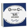 CRITTER CLAY 25#