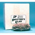 DRY CLAY 10#