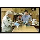 TOOLTIME & ANTLER REPAIR W/ ERICH CARTER