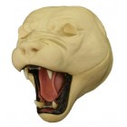 COUGAR CHANGE OUT HEAD OM WITH JAW CUP