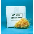 XTR FINE EXCELSIOR 1#