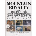 MOUNTAIN ROYALITY
