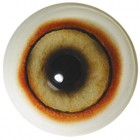 18MM IRIS W-BASE COYOTE