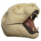 COUGAR CHANGE OUT HEAD WITH JAW CUP J-631DS